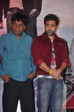 Emraan Hashmi at Jannat 2 music launch on 3rd April 2012 (63).JPG