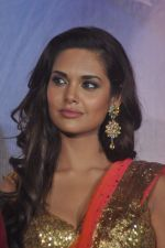 Esha Gupta at Jannat 2 music launch on 3rd April 2012 (100).JPG