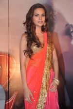 Esha Gupta at Jannat 2 music launch on 3rd April 2012 (1).JPG