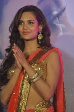 Esha Gupta at Jannat 2 music launch on 3rd April 2012 (30).JPG
