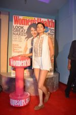 Anushka Sharma at Women_s Health inaugural issue launch in Mehboob, Mumbai on 5th April 2012 (149).JPG
