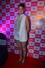 Anushka Sharma at Women_s Health inaugural issue launch in Mehboob, Mumbai on 5th April 2012 (150).JPG