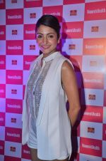 Anushka Sharma at Women_s Health inaugural issue launch in Mehboob, Mumbai on 5th April 2012 (151).JPG