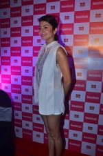 Anushka Sharma at Women_s Health inaugural issue launch in Mehboob, Mumbai on 5th April 2012 (153).JPG