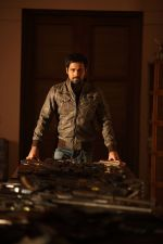 Emraan Hashmi in the still from movie Jannat 2 (10).jpg