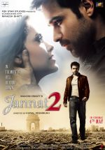 Emraan Hashmi in the still from movie Jannat 2 (3).jpg