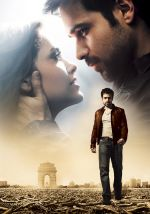Emraan Hashmi in the still from movie Jannat 2 (4).jpg