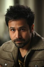 Emraan Hashmi in the still from movie Jannat 2 (8).jpg