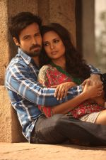 Emraan Hashmi, Esha Gupta in the still from movie Jannat 2 (1).jpg