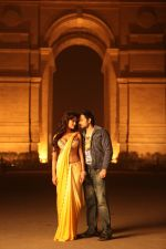 Emraan Hashmi, Esha Gupta in the still from movie Jannat 2 (11).jpg