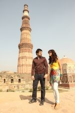 Emraan Hashmi, Esha Gupta in the still from movie Jannat 2 (2).jpg