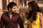 Emraan Hashmi, Esha Gupta in the still from movie Jannat 2 (4).jpg