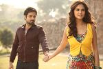 Emraan Hashmi, Esha Gupta in the still from movie Jannat 2 (5).jpg