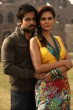 Emraan Hashmi, Esha Gupta in the still from movie Jannat 2 (7).jpg