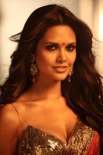 Esha Gupta in the still from movie Jannat 2 (1).jpg