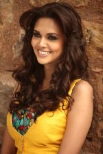 Esha Gupta in the still from movie Jannat 2 (2).jpg