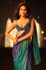 Esha Gupta in the still from movie Jannat 2 (3).jpg