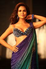Esha Gupta in the still from movie Jannat 2 (4).jpg