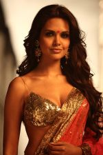 Esha Gupta in the still from movie Jannat 2 (5).jpg