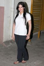 Zarine Khan snapped on 6th April 2012 (1).jpg