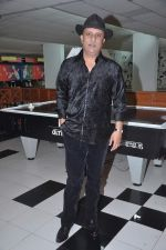 Rajesh Puri at the Celebration of the Completion Party of 100 Episodes of PARVARISH�..kuch khatti kuch meethi in bowling alley on 7th April 2012 (25).JPG