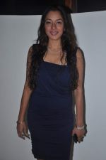 Rupali Ganguly at the Celebration of the Completion Party of 100 Episodes of PARVARISH kuch khatti kuch meethi in bowling alley on 7th April 2012 (76).JPG