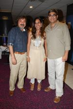 Tony Singh at the Celebration of the Completion Party of 100 Episodes of PARVARISH kuch khatti kuch meethi in bowling alley on 7th April 2012.JPG