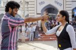 in the still from movie  ISHAQZAADE  (1).jpg