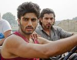in the still from movie  ISHAQZAADE  (2).jpg