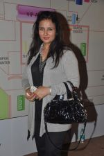 Poonam Dhillon at Sunburn in Juhu, Mumbai on 8th April 2012 (1).JPG