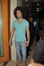 at Sunburn in Juhu, Mumbai on 8th April 2012 (40).JPG