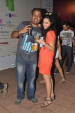 at Sunburn in Juhu, Mumbai on 8th April 2012 (62).JPG