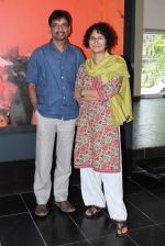 Kiran Rao at Ravi Mandlik art event in Tao Art Galleryon 10th April 2012 (33).JPG