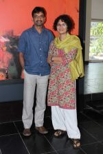 Kiran Rao at Ravi Mandlik art event in Tao Art Galleryon 10th April 2012 (34).JPG