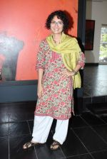 Kiran Rao at Ravi Mandlik art event in Tao Art Galleryon 10th April 2012 (37).JPG
