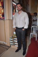 Aftab Shivdasani at Jack Canfield book launch in Crossword, Mumbai on 11th April 2012 (6).JPG