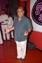 Anjan Shrivastava at Chhodo Kal Ki Baatein film premiere in Trident, Mumbai on 11th April 2012 (36).JPG