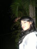 Dipeka Saxenna  (12).jpg