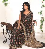 Dipeka Saxenna  (14).jpg