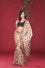 Dipeka Saxenna  (15).jpg