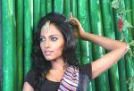 Dipeka Saxenna  (18).jpg