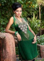 Dipeka Saxenna  (19).jpg