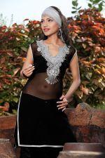 Dipeka Saxenna  (20).jpg