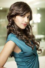 Dipeka Saxenna  (21).jpg