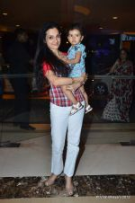Rajeshwari Sachdev at Manish Malhotra - Lilavati_s Save & Empower Girl Child show in Mumbai on 11th April 2012 (234).JPG