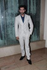 Chirag Paswan at AIAC Golden Achievers Awards in The Club on 12th April 2012 (52).JPG