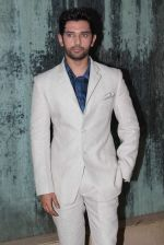 Chirag Paswan at AIAC Golden Achievers Awards in The Club on 12th April 2012 (53).JPG
