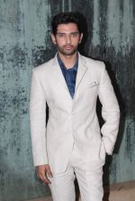 Chirag Paswan at AIAC Golden Achievers Awards in The Club on 12th April 2012 (54).JPG