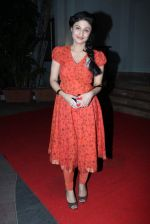 Ragini Khanna at AIAC Golden Achievers Awards in The Club on 12th April 2012 (128).JPG