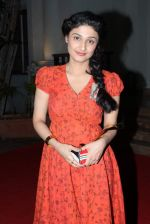 Ragini Khanna at AIAC Golden Achievers Awards in The Club on 12th April 2012 (129).JPG